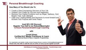 Coaching1706